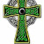 celtic-cross-tattoo-1